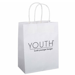 YOUTH® Gift Bags (10 pk)