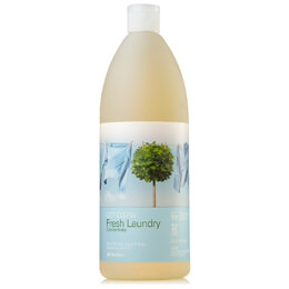 Fresh Laundry Concentrate (liquid) 32 oz.