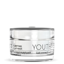 YOUTH® Purifying Clay Mask