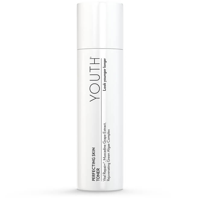 YOUTH® Perfecting Skin Toner