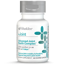 Advanced Joint Health Complex*