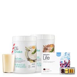 https://us.shaklee.com/Nutrition/1%2B-Essential-Nutrition/Nutrition-Regimens/Life-Plan/p/89383?categoryCode=