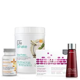 https://us.shaklee.com/Nutrition/1%2B-Essential-Nutrition/Nutrition-Regimens/Rx-for-a-Healthier-Life%C2%AE/p/89070?categoryCode=