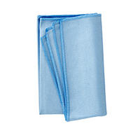 Get Clean® Super Microfiber Window Cloth
