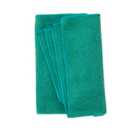 Get Clean® Super Microfiber Cleaning Cloth